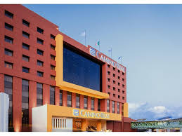 hotel camino real aeropuerto mexico city mexico booking com