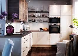 bar furniture for apartment good apartment furniture rattan