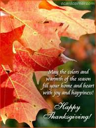 warm and happy thanksgiving wishes 115708 pc jpg places to