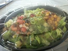 the fanciest most gluten free taco bell dinner ever gluten is