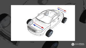 lexus appointment pleasanton tire rotation in pleasanton ca