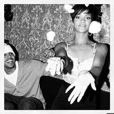 Rihanna Memes - rihanna birthday singer turns 25 today photo huffpost