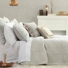 florentina bedspread set by mm linen at queenb