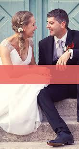 photographe mariage nancy photographe mariage et portrait à nancy metz gentle studio