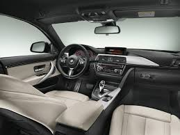 bmw inside 2016 2016 bmw 435 gran coupe price photos reviews u0026 features