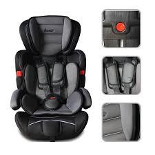 legislation rehausseur siege auto siège auto pour bébé et enfant siège auto rehausseur de 9 à 36