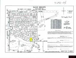 100 earth homes floor plans narrow row house floor plans google