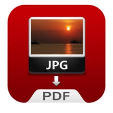 Jpg To Pdf Jpg To Pdf Converter On The Mac App Store