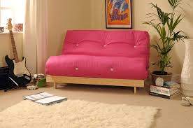 futon sofa bed foldaway beds ebay with futon sofa bed futon sofa