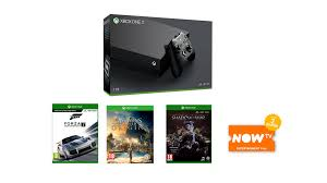 best black friday xbox one video game deals 2017 the best xbox one x deals in the uk preorder the xbox one x