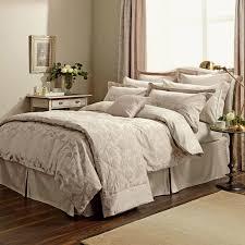 King Size Duvets Covers Bed Linen Amusing Mink Duvet Cover White And Mink Bedding Duvet