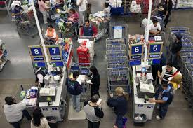 sam s club the best black friday deals clark deals