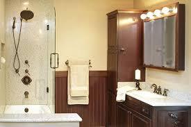 San Jose Bathroom Showrooms Bath Remodel San Diego Orange County