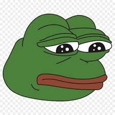 4chan Meme - pepe the frog 4chan internet meme frog png download 1200 1200