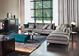 Masculine Living Room Decorating Ideas Stylish Living Room Furniture Decorating Ideas Embellished With