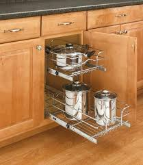 roll out drawers for kitchen cabinets kitchen cabinet sliding shelves drawer organizer kitchen cabinet
