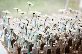 wedding supply wedding supply wedding ideas