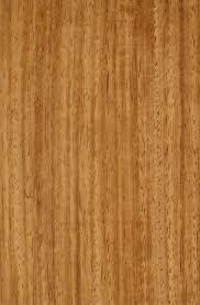 Wood Grain Pattern Photoshop | 88 high resolution wood textures press design creative agency