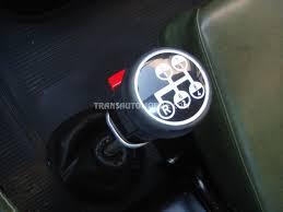 volvo semi price price flatbed volvo n10 diesel volvo africa export 1186