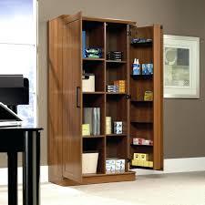 san jose kitchen cabinet cabinet hardware berkeley painting san jose gammaphibetaocu com