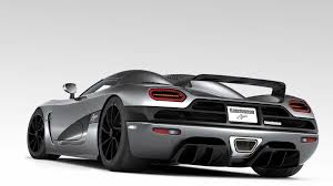 koenigsegg wallpaper koenigsegg agera sport car wallpaper download 6215 wallpaper