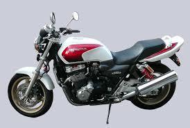 2009 honda cb 1300 motos bikes pinterest honda honda cb