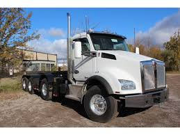 new kenworths kenworth truck centres of ontario new trucks 2018 kenworth