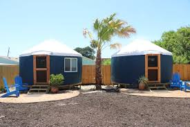 Yurt House by Prepossessing 25 Yurts Design Decoration Of Pacific Yurts