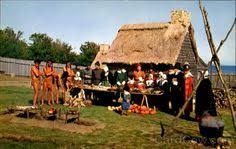 a plimoth plantation thanksgiving thanksgiving and pilgrim