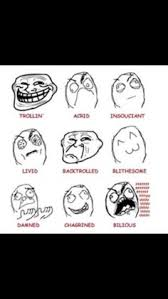 Meme Comics Online - rage comics rage comics rage faces and comic