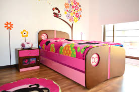 Toddler Girls Beds Beds Bedside Commode Amazon Bedstu Sale Girls Bed Fort High
