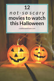 best 25 scary movies to watch ideas on pinterest halloween