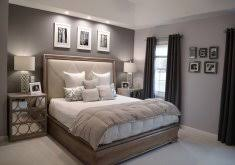Nice Master Bedroom Paint Ideas Pictures Thesilverfishbugcom - Good colors for master bedroom