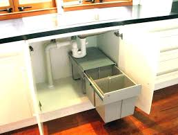 under kitchen sink storage solutions under sink storage under kitchen sink storage and under sink storage