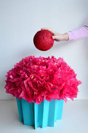 Valentine Decorated Boxes Ideas by Best 25 Valentine Day Box Ideas Ideas On Pinterest Easy