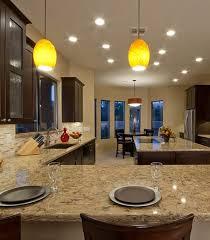 complete home interiors custom home interiors complete interior design services whole