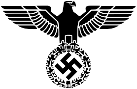 the symbol 9 white supremacist symbols you don t yet but should indy100