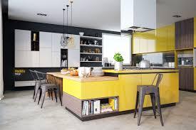 modern kitchen designs uk kitchen best 50 stunning kitchen recommendations stunning kitchen