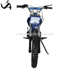 motocross bikes road legal road legal mini bike road legal mini bike suppliers and