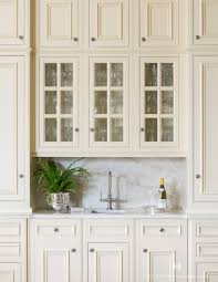 cheap glass kitchen cabinet doors how to make your kitchen beautiful with glass cabinet doors