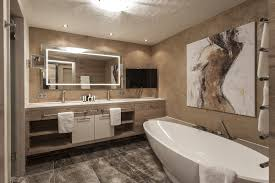 schiebetã r badezimmer schiebetã r badezimmer 28 images modernes badezimmer ideen zur