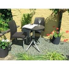 small garden bistro table and chairs garden bistro set patio outdoor small rattan dining coffee table