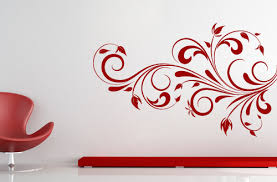 wall designs wall design decals with others wall stickers for easy interior