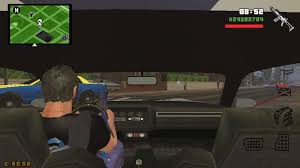 android mods gtaam gta android modding