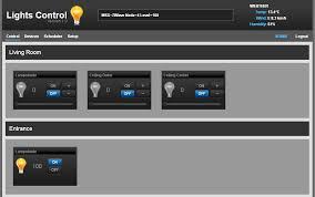 z wave light remote control lights control open zwave conrad vassallo