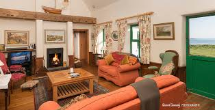 home interiors ireland photographer for property house sales galway property rental