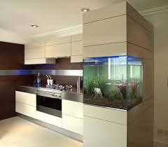 Home Kitchen Design Ideas Luxury White Kitchen Design Luxury Kitchen Design Ideas Luxury