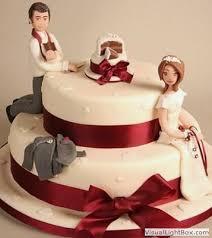 wedding cake gallery wedding cake gallery find a wedding photographer