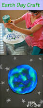 17 best images about childcare on pinterest crafts handprint