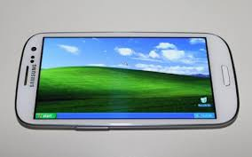windows xp for android windows xp android hd